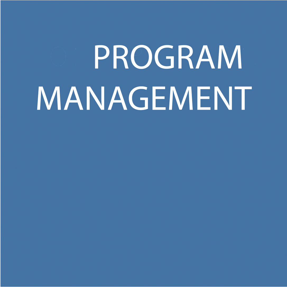 Click to visit Aguirre Roden Program Management
